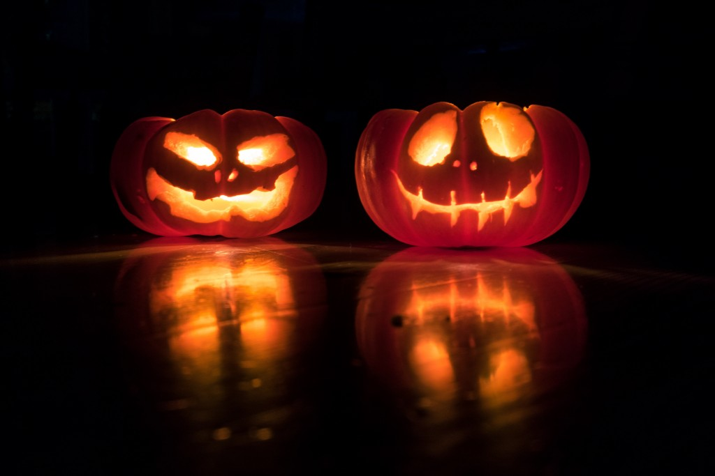 halloween-417820-unsplash