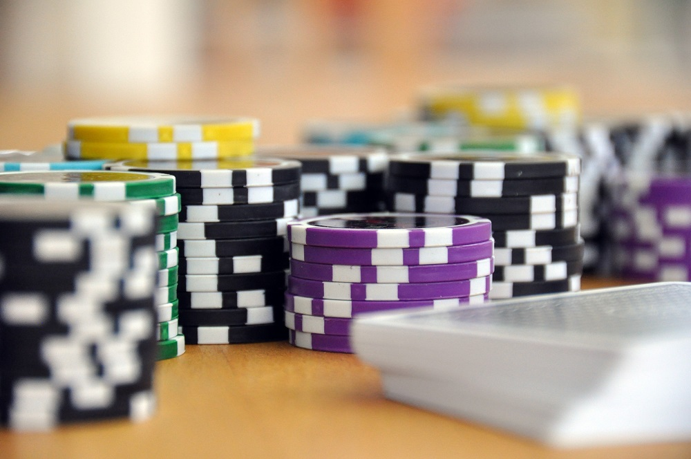 cards-casino-chips-39856